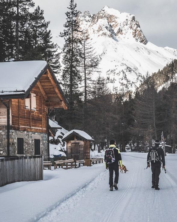 Escursioni-con-le-ciaspole-Val-di-Susa--3
