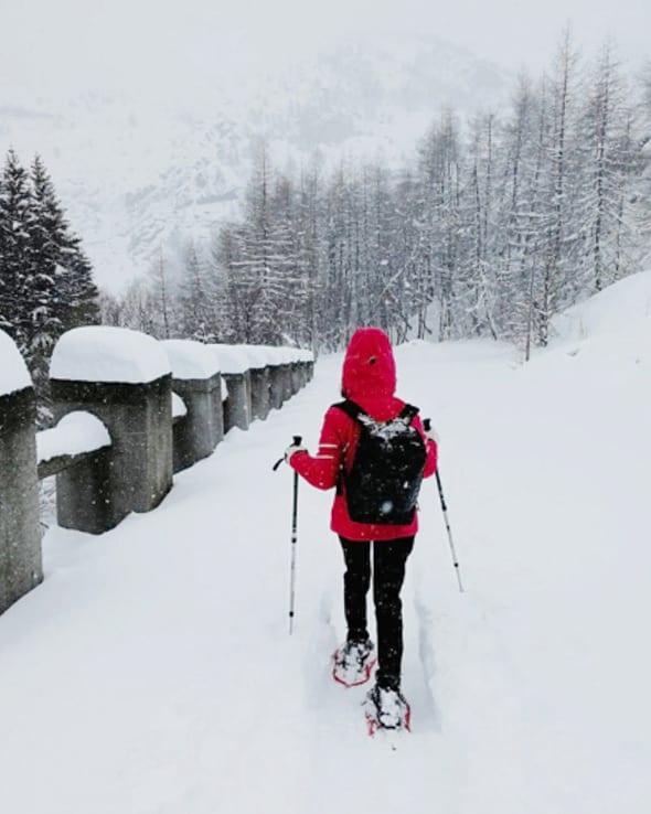 Escursioni-con-le-ciaspole-Val-di-Susa--7