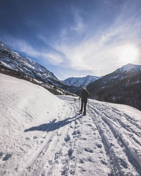 Escursioni-con-le-ciaspole-in-Val-di-Susa-3