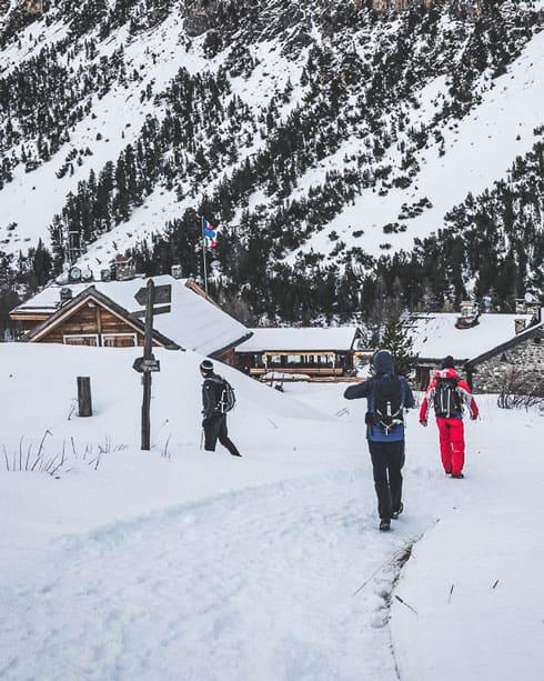 Escursioni-con-le-ciaspole-in-Val-di-Susa-9