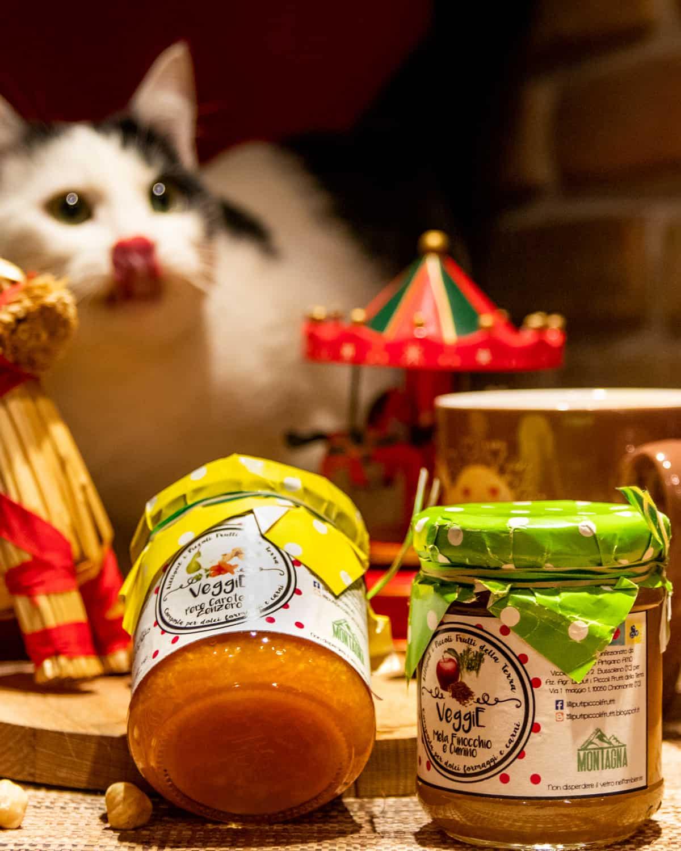 Regali di Natale Val di Susa
