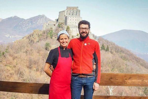 Agriturismo-Val-di-Susa