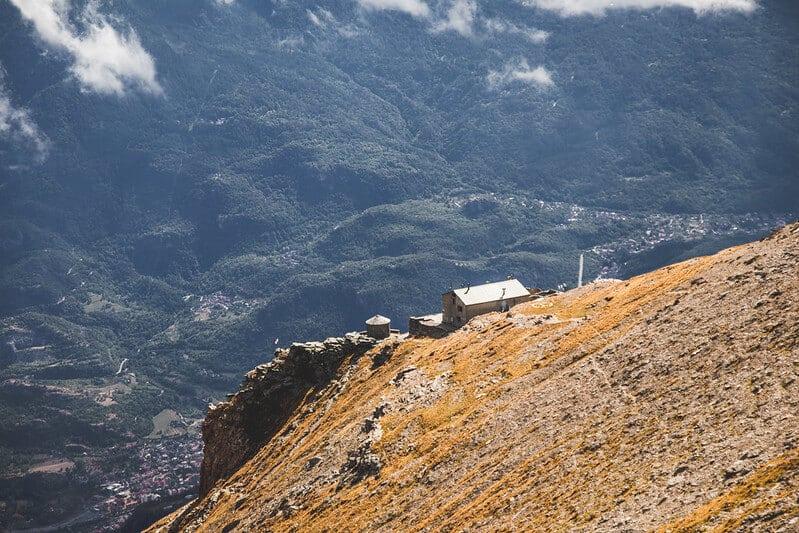 Rocciamelone Val di Susa escursione (3)