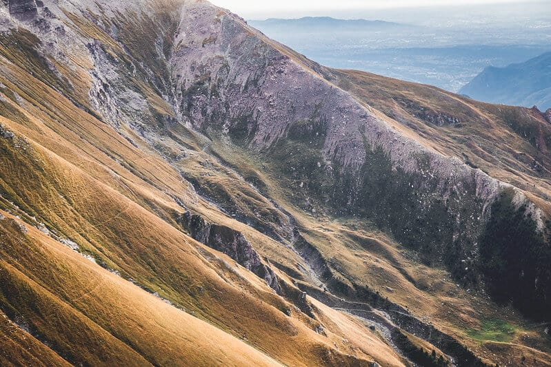 Rocciamelone Val di Susa escursione (6)