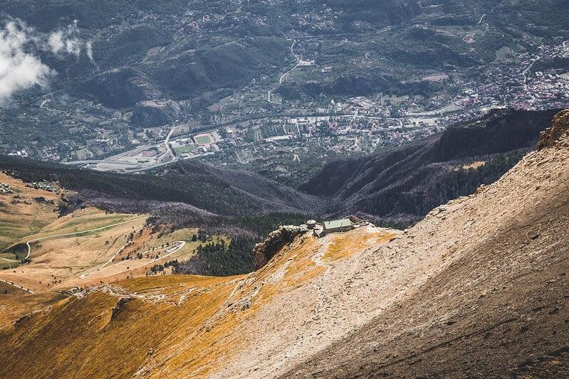 Rocciamelone Val di Susa escursione (7)