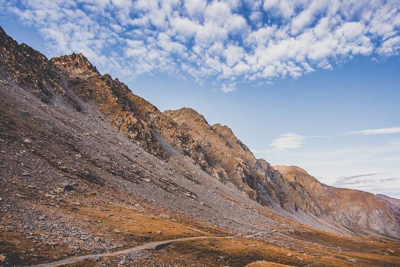 Val di Susa - Bivacco Tornior (5)