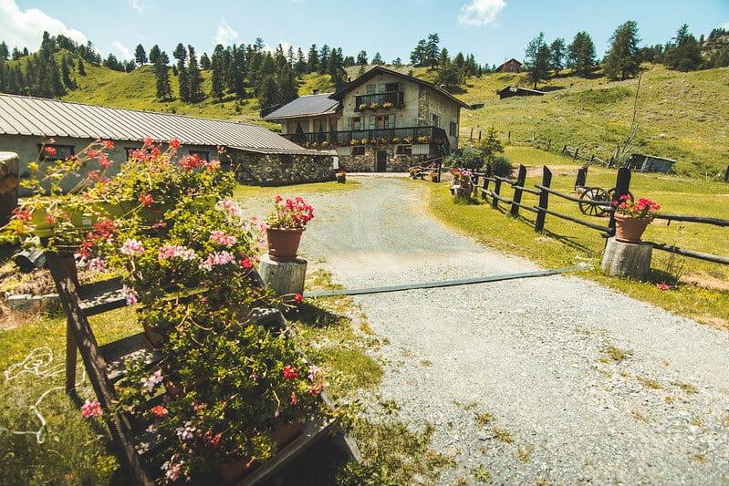 Val di Susa - Lago Nero Cesana (9)
