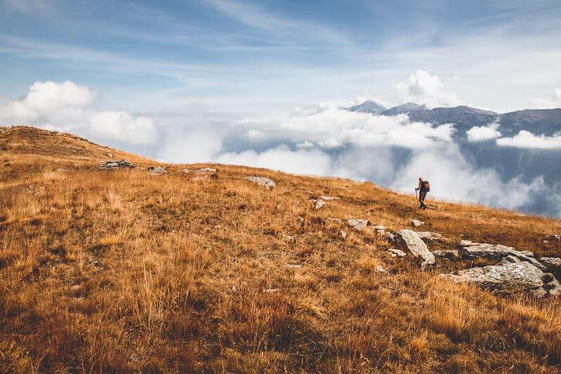 Val di Susa Monte Chabriere (5)