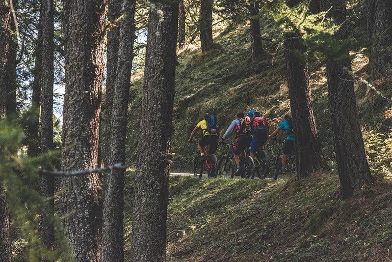 Val di Susa - Rifugio Arlaud (1)