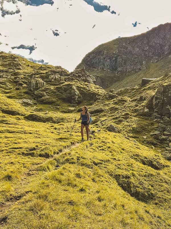 Giro dell'Orsiera trekking di più giorni in Val di Susa (13)