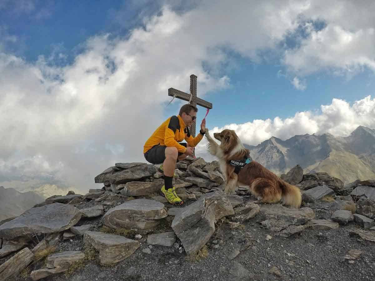 Monte Terra Nera - Val di Susa.JPG
