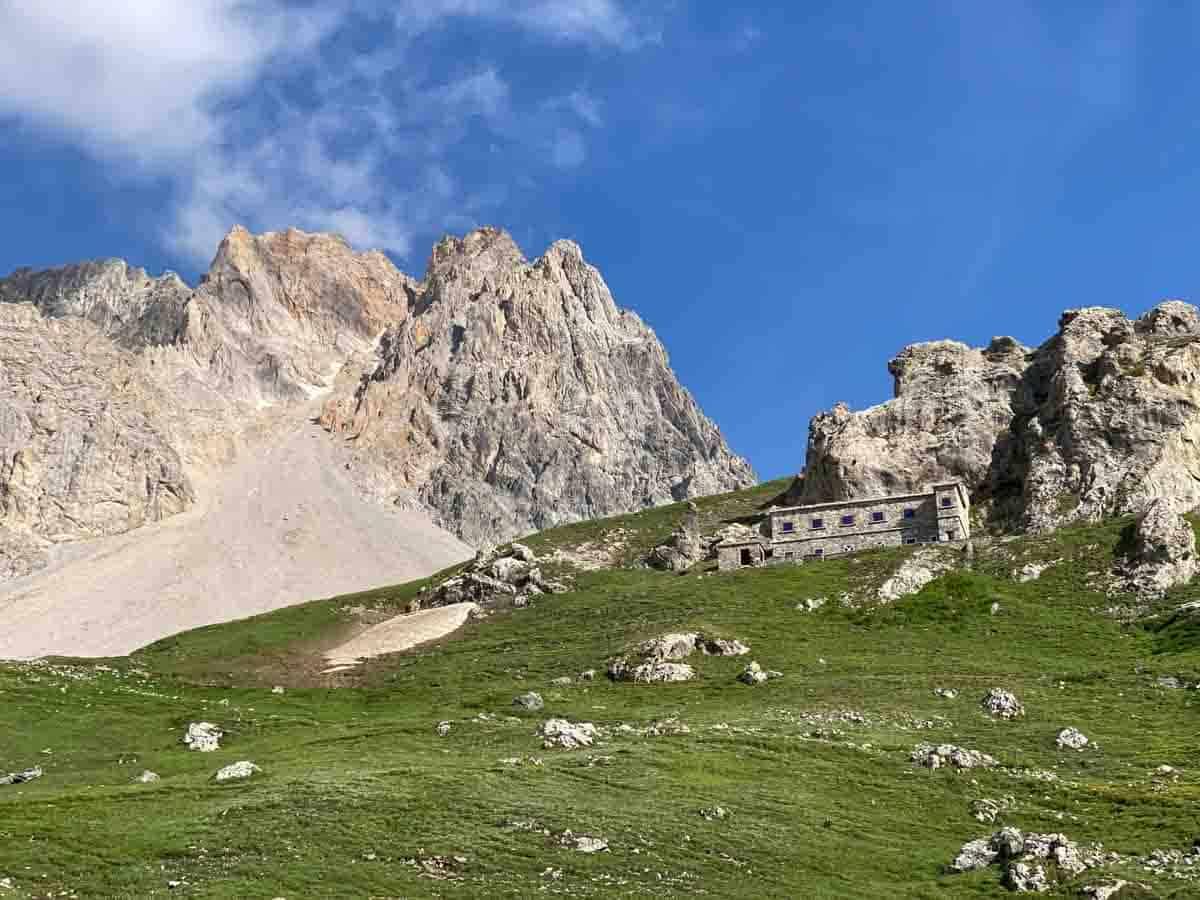 Punta Nera - Val di Susa-16